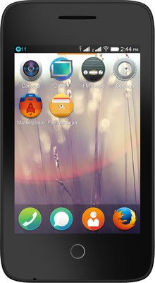 Alcatel Onetouch FireC 4020D