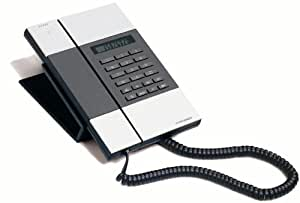 Jacob Jensen 家庭用電話機 T-3 Telephon  JJT-3