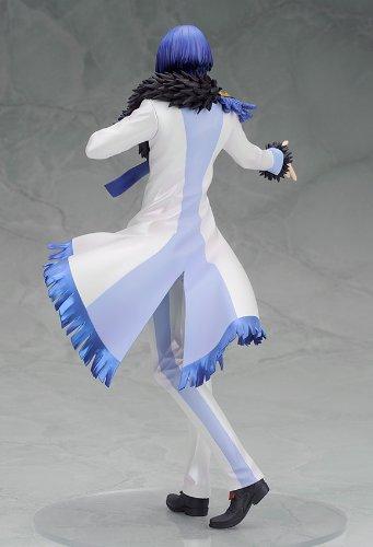 うたの☆プリンスさまっ♪マジLOVE1000% 聖川 真斗 (1/8スケール PVC製塗装済完成品)