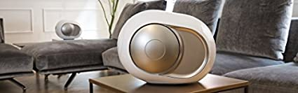 Phantom-ZP496-Devialet-Wireless-Speaker