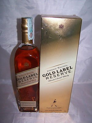 whisky-johnnie-walker-gold-label-reserve-70-cl