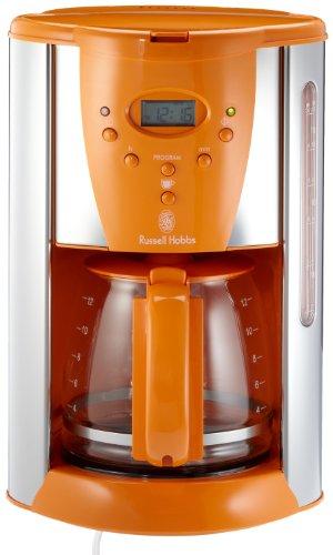 Imagen 1 de Russell Hot Orange