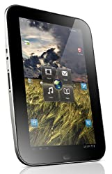 Dealclub: Lenovo IdeaPad K1 10,1 Zoll Tablet PC (NVIDIA Tegra T20, 1GHz, 1GB RAM, 16GB HDD, Android 3.1) ab 292,90 Euro inkl. Versand