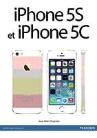 iPhone 5S et iPhone 5C
