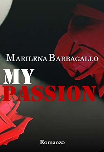 My Passion PDF