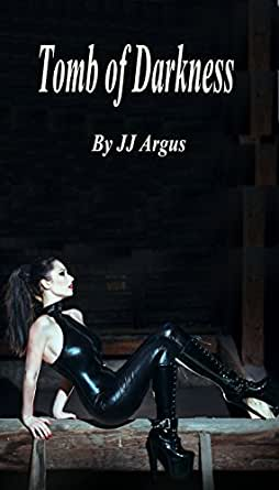 a biography of argus Notes dr harleen quinzel was a psychiatry intern at arkham asylum, during which time she developed an obsession and eventually a romantic relationship with long.