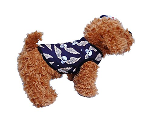 Uniqu (Dachshund Costumes For Sale Uk)
