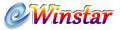 Winstar E