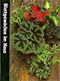 img - for Landscape Gardening. The Time-Life Encyclopedia of Gardening book / textbook / text book