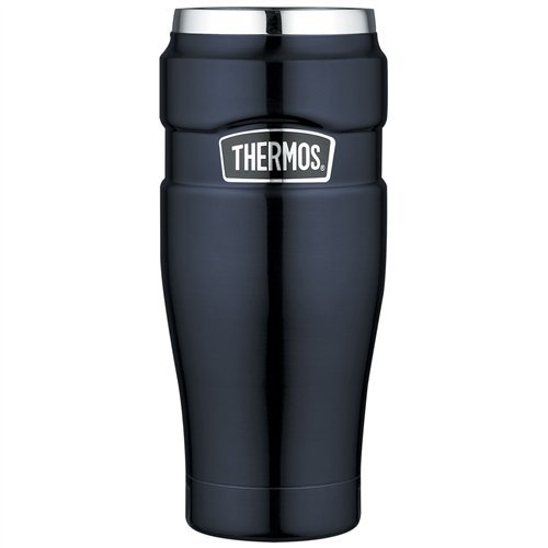Thermos-Stainless-King-16-Ounce-Travel-Tumbler
