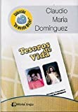 img - for Tesoros De Vida book / textbook / text book