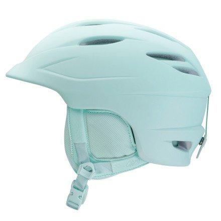 Giro Sheer Snow Helmet