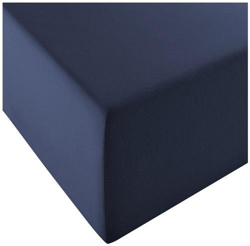 Dream-Art-Cora-1130-Fb-6544-Stretch-Jerseyspannlaken-marine-180-x-200-cm