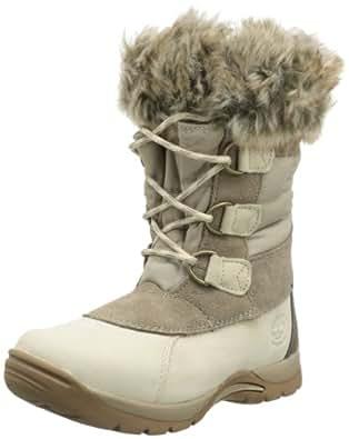 Amazon.com: Timberland Blizzard Bliss Waterproof Snow Boot