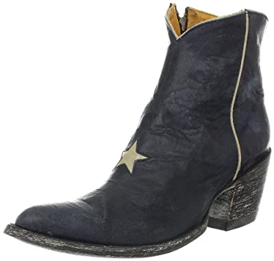 Old Gringo Women's Star Boot