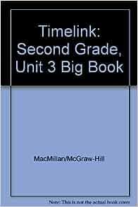 mcgraw hill social studies grade 3 pdf
