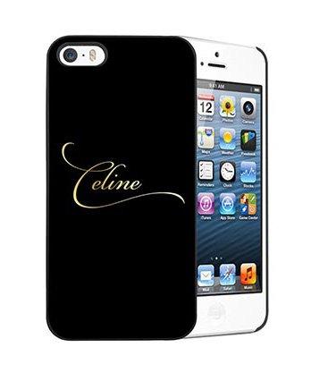 celine-logo-handy-hulle-schutzhulle-iphone-5s-iphone-5-hulle-celine-brand-logo-iphone-5-hulle-case-l