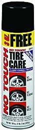 Permatex No Touch Tire Care