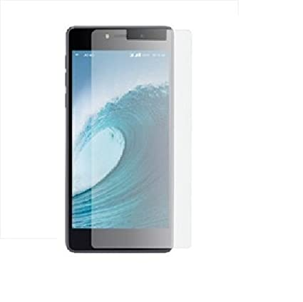 Lively-Tempered-Glass-For-Reliance-Jio-Lyf-water-1-LS-5002