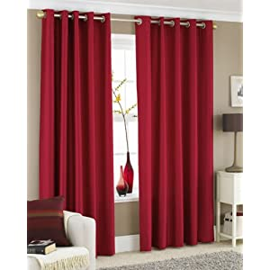 Discounted Silk Curtains, Silk Drape & Silk Fabric | Buy Faux Silk