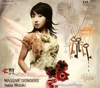MASSIVE WONDERS