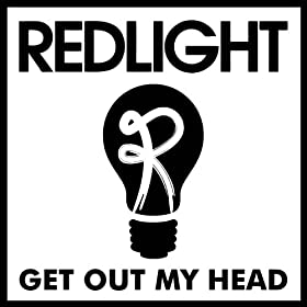 Get Out My Head