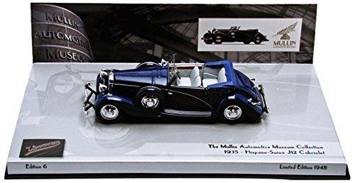 hispano-suiza-j12-cabriolet-blue-1935-by-minichamps