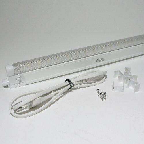 led unterbauleuchte smd pro 40cm by chilitec 12 volt shop. Black Bedroom Furniture Sets. Home Design Ideas