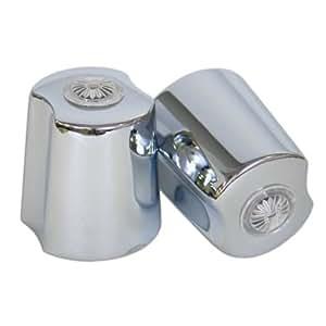Kissler 799 1044 american standard cadet tub handles for American standard cadet bathroom faucet