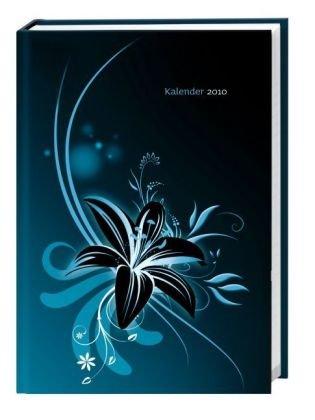 Ranke Schüleragenda A6 2010: 17-Monats-Kalender
