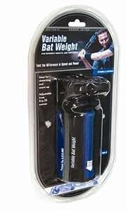 Derek Jeter Variable Bat Weight- Baseball