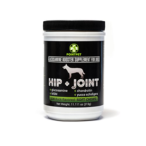 Glucosamine-Chondroitin-for-Dogs--Point-Pet-Glucosamine-Booster-Supplements-for-Dogs--Dog-Supplements-for-Joints-and-Hip