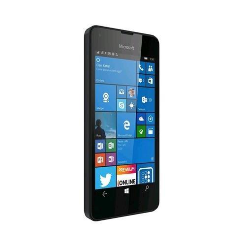 microsoft-lumia-550-smartphone-8-gb-marchio-tim-nero-italia