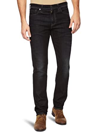 Jeans 511 Slim Shadowed skies Levi's W35 L34 Homme