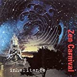 Inheritance by Zen Carnival (1999-08-03)