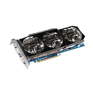 [VENDU] Gigabyte GTX570 GV-N570SO-13I 1280MB 41z1HPeUOtL._SL500_AA300_