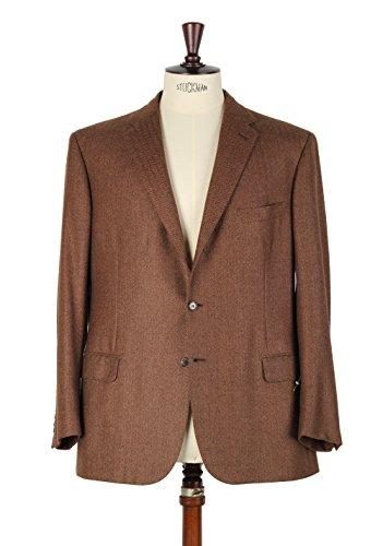 cl-brioni-colosseo-sport-coat-size-56-46r-us-100-cashmere