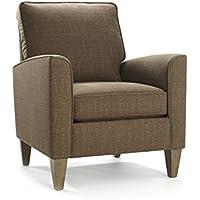 Homeware Cosgrove Chair