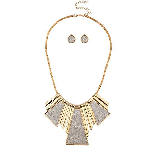 lux-accessoires-sticker-veritable-aux-nuances-dorees-a-paillettes-collier-plastron
