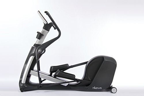 Intenza Fitness Etxi Total Body Elliptical