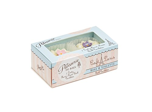 patisserie-de-bain-bath-tartlette-duo-cafe-paris-gift-set
