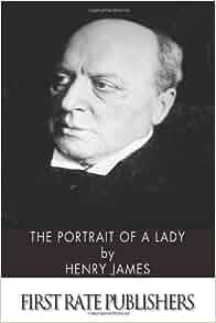 Portrait of a Lady: Theme Analysis