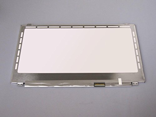 Click to buy SONY VAIO SVF15A17CXB LAPTOP LCD SCREEN 15.6