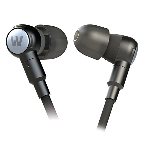 Westone Adventure Series Beta High Performance Earphones, 78401