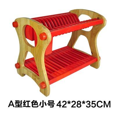 clg-fly-cocina-rack-de-montaje-en-pared-de-acero-inoxidable-platos-rack-lek-tazon-de-agua22-rack-con