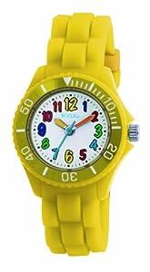 Tikkers TK0013 - Orologio per bambini