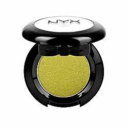 NYX Cosmetics Hot Singles Eye Shadow Money Maker