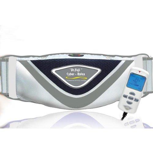 dr fuji vibration machine