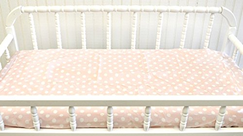 New Arrivals Changing Pad Cover, Roses For Bella