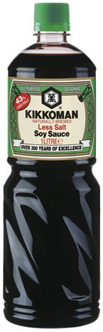 kikkoman-salsa-di-soia-meno-sale-naturalmente-prodotta-1-litro-1l